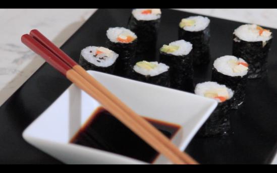 Schermata_sushi