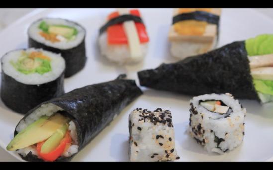 Schermata_sushi_2